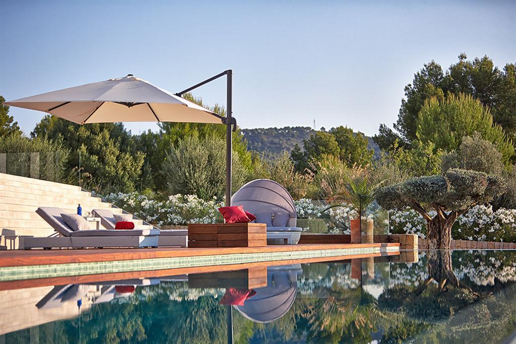Die Origami Villa In Mallorca  U2013 Mr  Goodlife