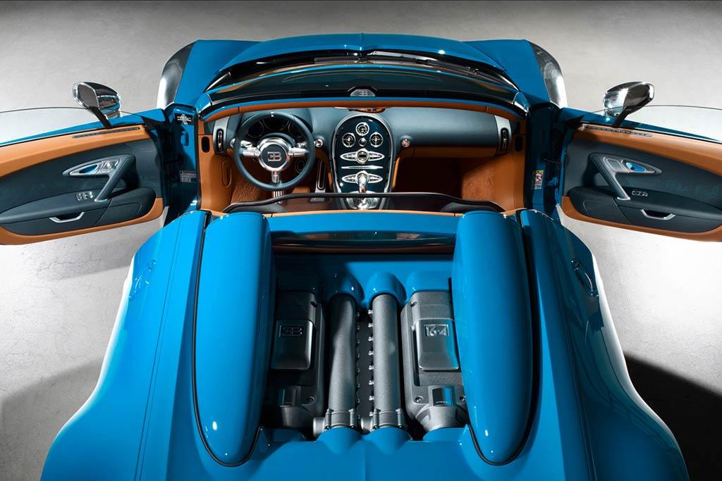 legends x bugatti veyron meo costantini mr goodlife. Black Bedroom Furniture Sets. Home Design Ideas