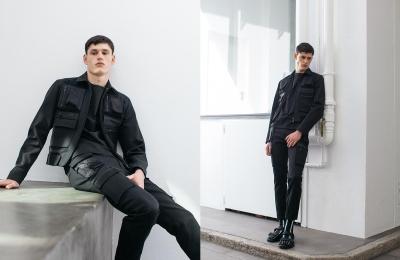 Calvin Klein Men S Italo Fashion Sneaker