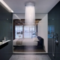 10 Dream Showers to Inspire