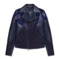 Riders Jacket von Designer Neil Barrett