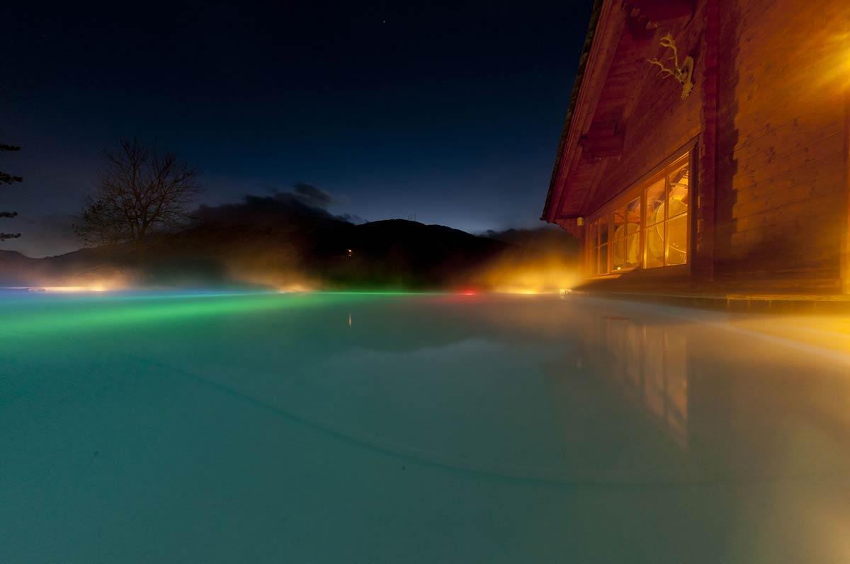bagni di bormio spa resort featured