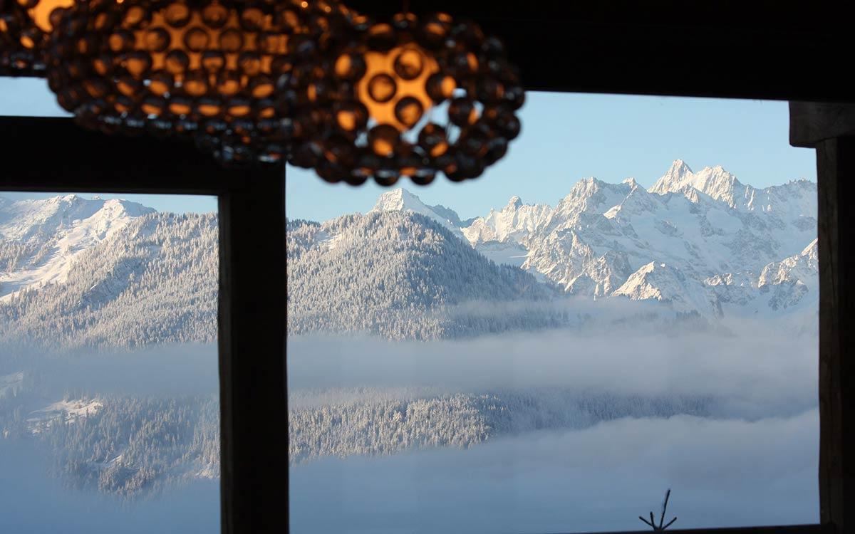 Chalet-Spa-Verbier-Switzerland-06