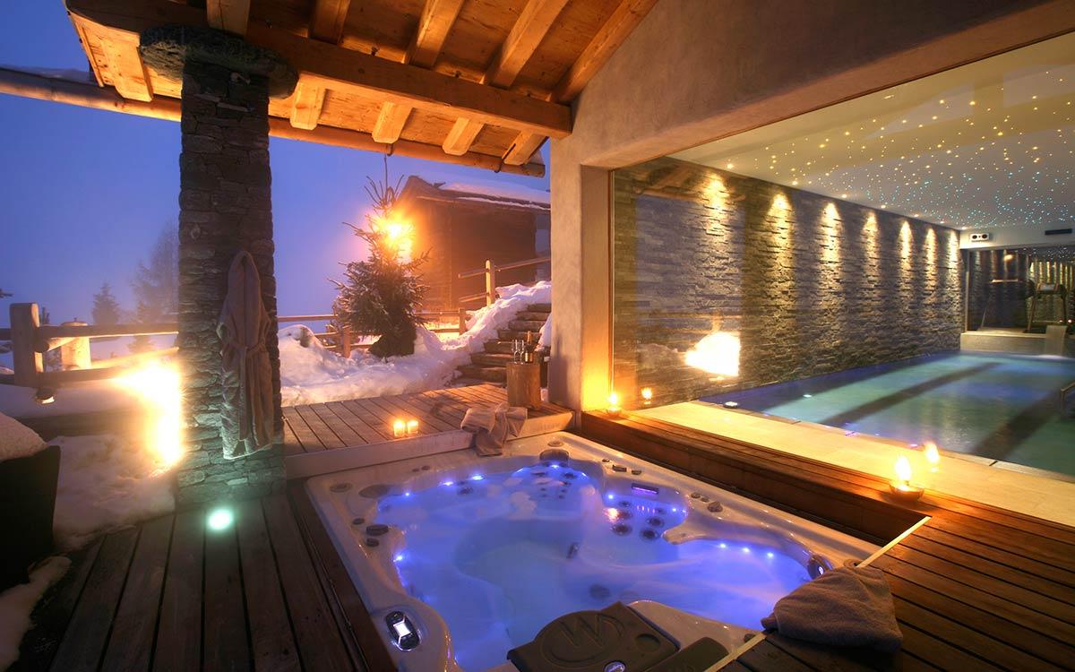 Chalet-Spa-Verbier-Switzerland-11