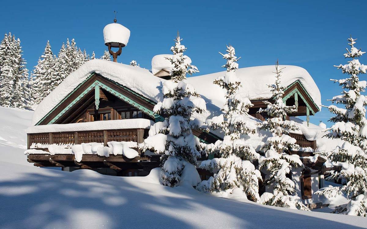 Chalet-Spa-Verbier-Switzerland-12