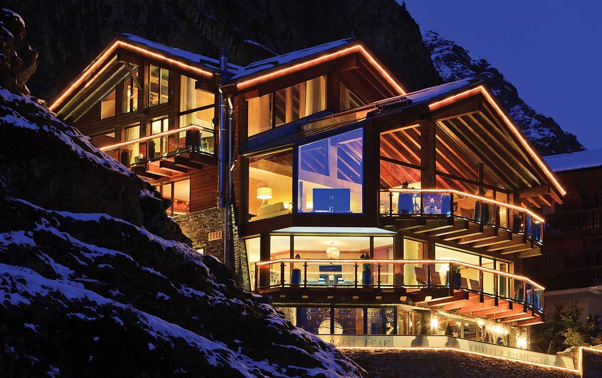 Chalet-Spa-Verbier-Switzerland-13