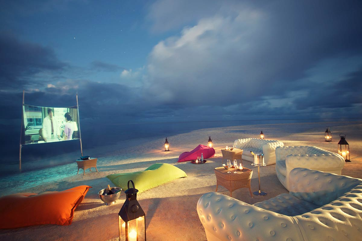 Amazing Lux Belle Mare On Mauritius Mr Goodlife