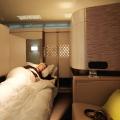 Etihad Airways introduces 'The Residence