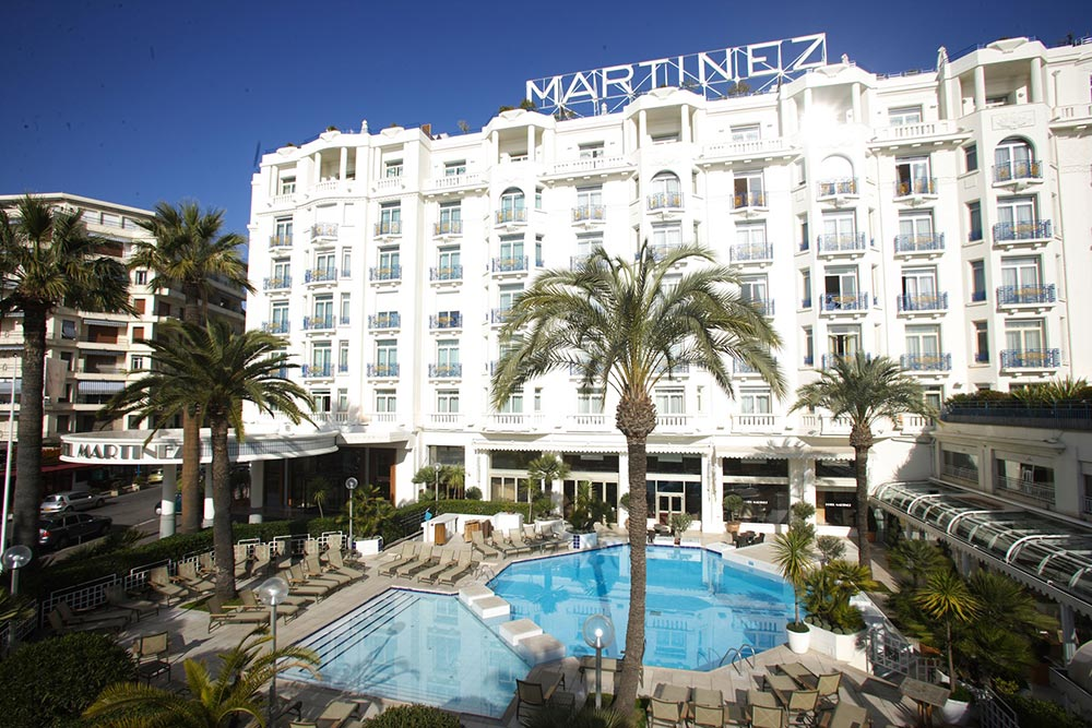 Grand-Hyatt-Hotel-Martinez-Cannes