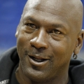Michael Jordan is a Billionaire Now