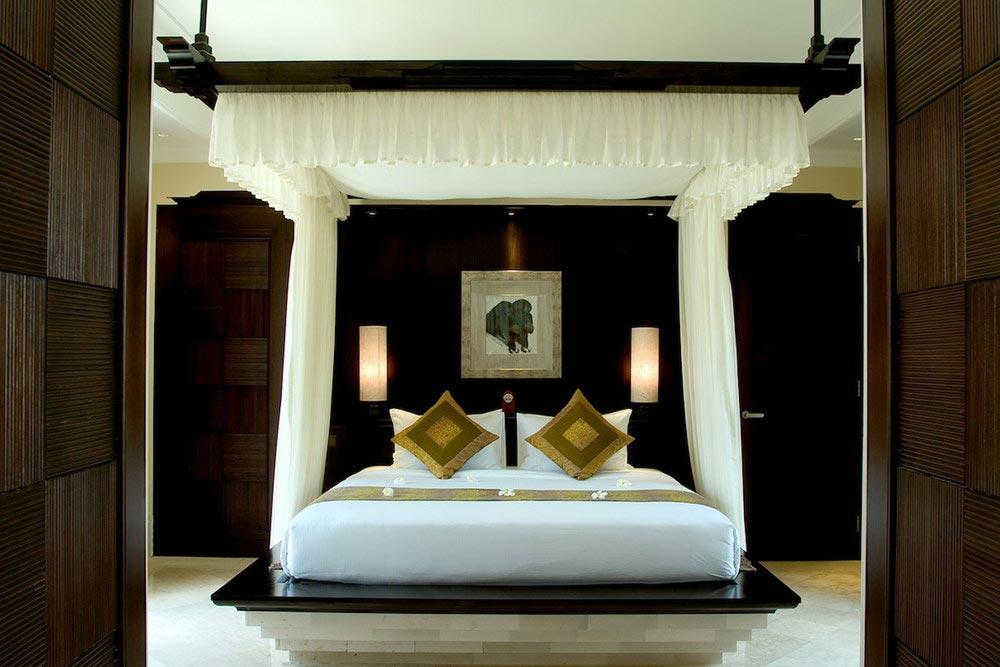 Spa on the Rocks: Das Ayana Resort und Spa auf Bali 8