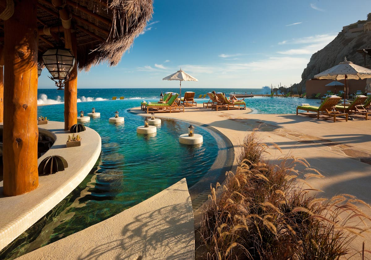 Breathless Cabo San Lucas Adults Only, Resorts - kayakde