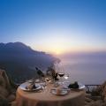 Atemberaumbender Ausblick: Das Belmond Hotel Caruso x Amalfi Coast