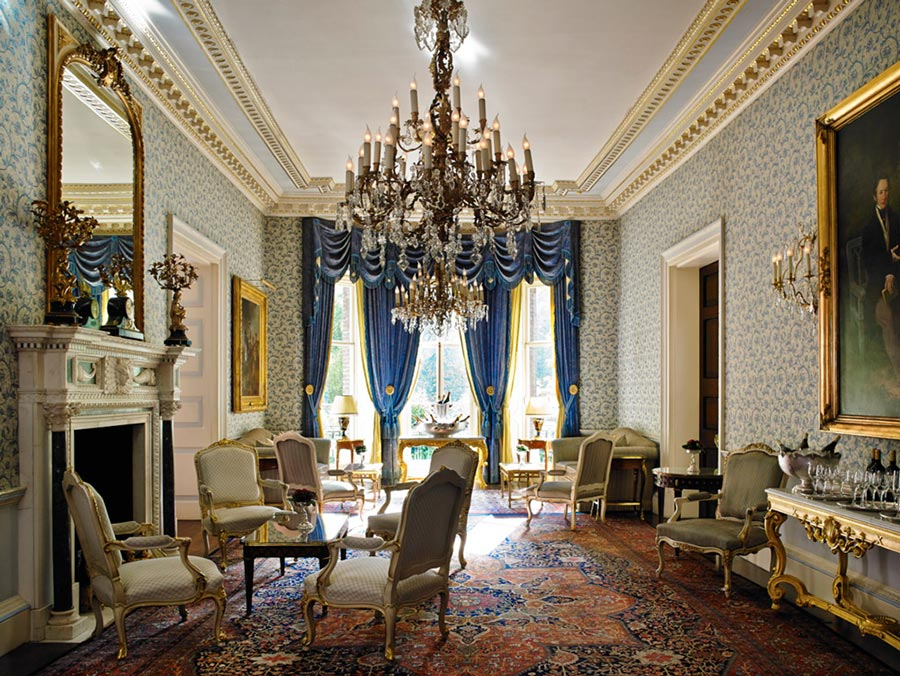 The Most Popular Hotel in London for the Super-Rich: The Ritz London 20