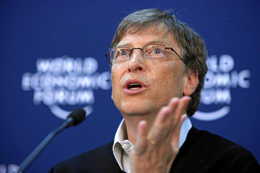 5-Most-Successful-Billionaires-of-the-Year-Bill-Gates