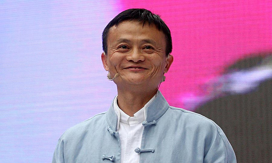 5-Most-Successful-Billionaires-of-the-Year-Jack-Ma-Alibaba