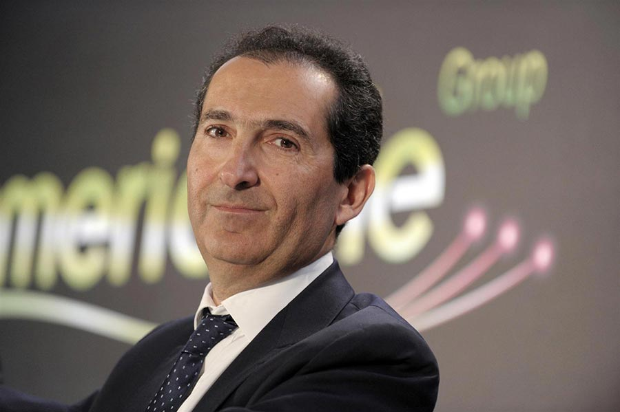 5-Most-Successful-Billionaires-of-the-Year-Patrick-Drahi