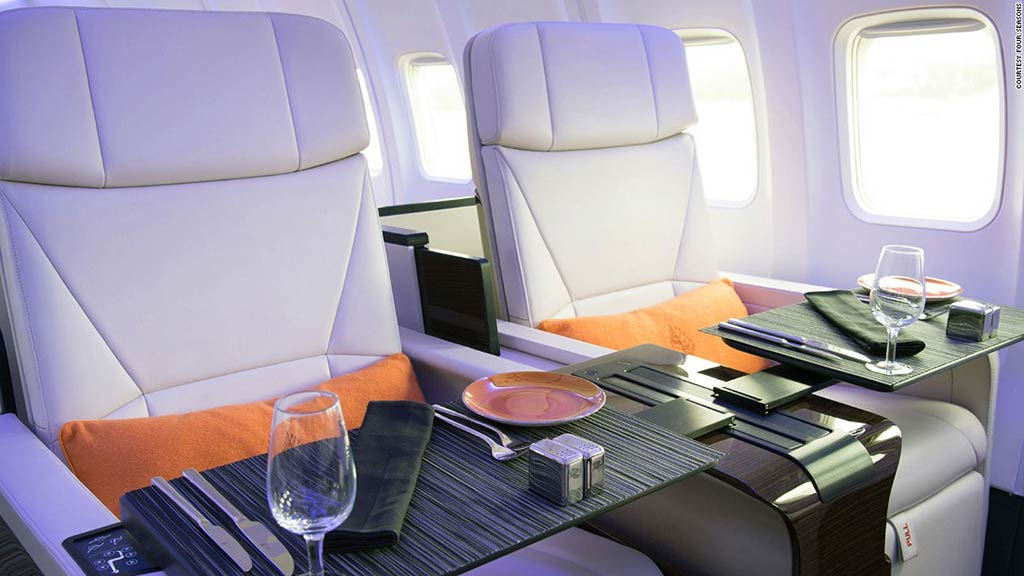 Four-Seasons-Private-Jet-Experience-02