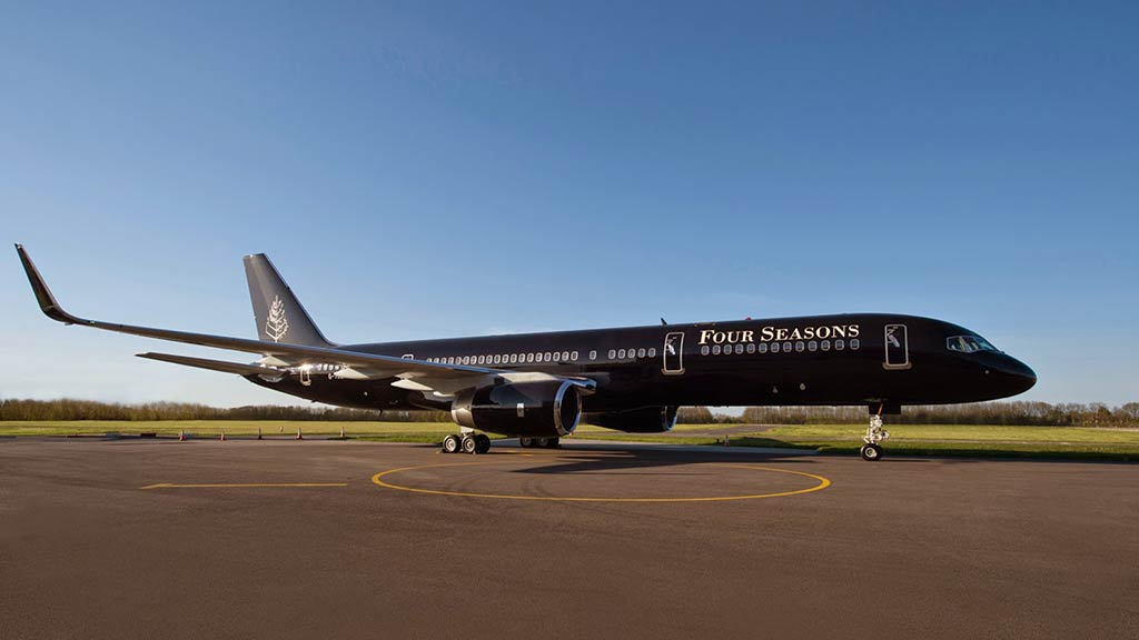 Four-Seasons-Private-Jet-Experience-featured