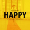 Happy – First 24 hours music video