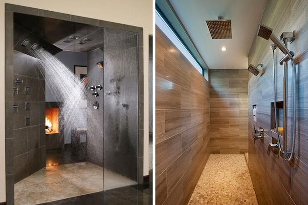 10 Dream Showers to Inspire01