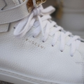 100mm Sneakers x Jon Buscemi