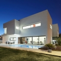 212 House x Alfonso Reinaa