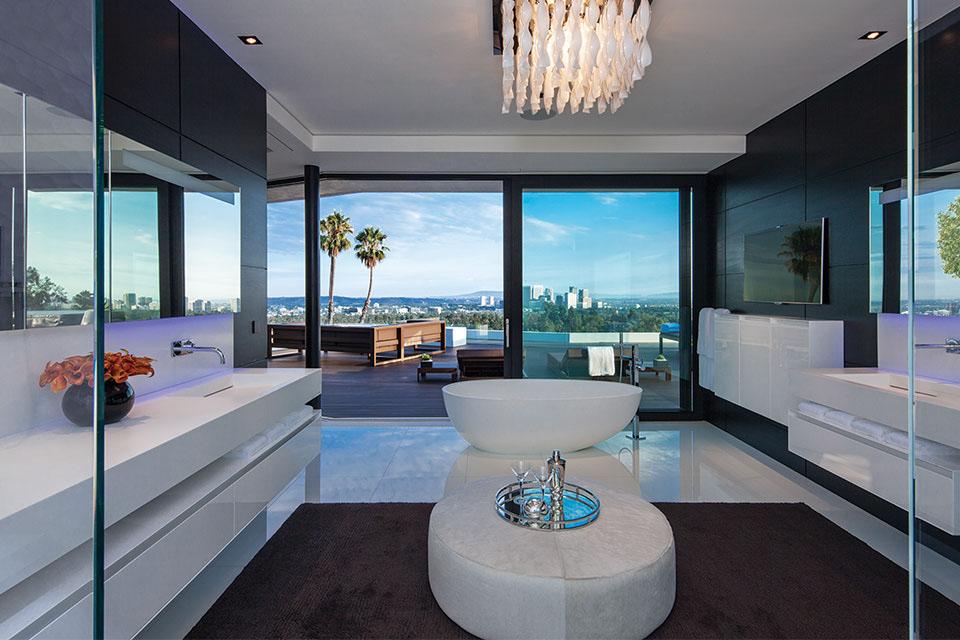 1201 Laurel Way Amazing Beverly Hills House: $36 Million 1201 Laurel Way Beverly Hills Home