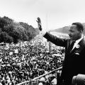 5 Entrepreneurship Lessons from Dr. Martin Luther King, Jr.
