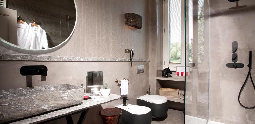 5 Star Luxury Hotel Palazzo Manfredi 11
