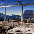 5 Star Luxury Hotel Palazzo Manfredi