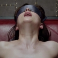 Watch the Official Trailer of 'Fifty Shades of Grey'
