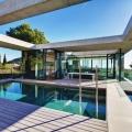 Elegant and modern Villa in Costa d'en Blanes