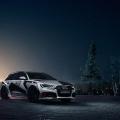Jon Olsson's 2014 Audi RS6