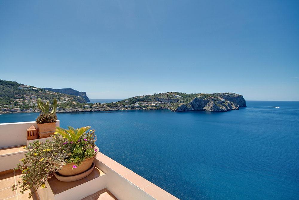 Beautiful Apartment in Port Andratx, Mallorca 2