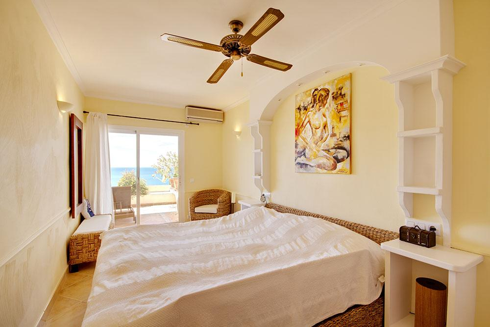 Beautiful Apartment in Port Andratx, Mallorca 4