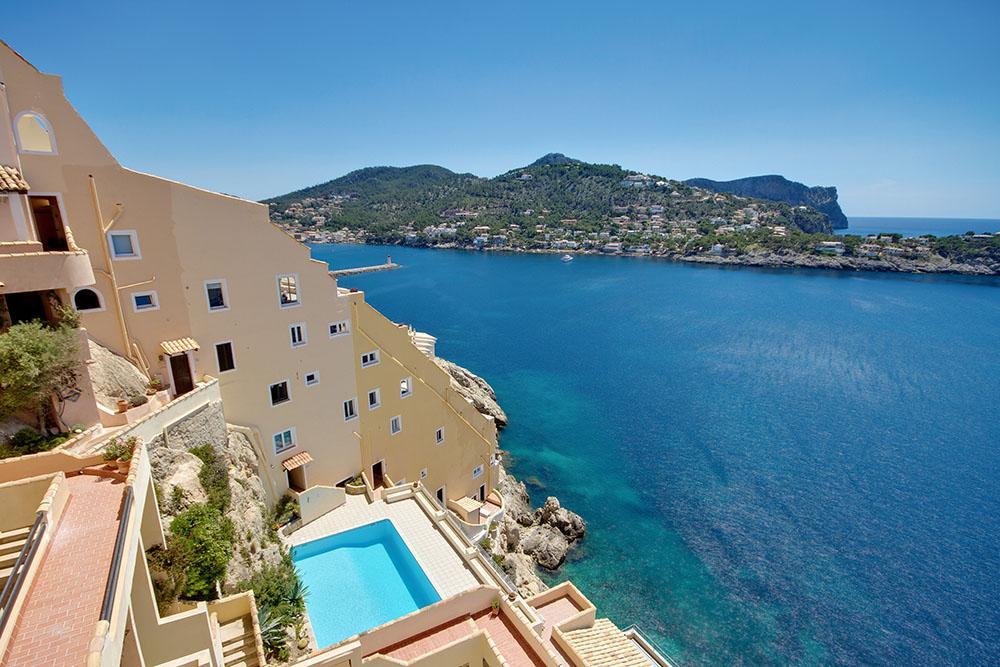Beautiful Apartment in Port Andratx, Mallorca 5
