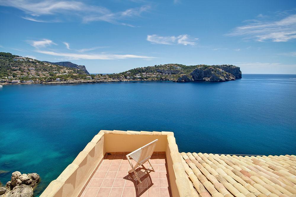 Beautiful Apartment in Port Andratx, Mallorca 6