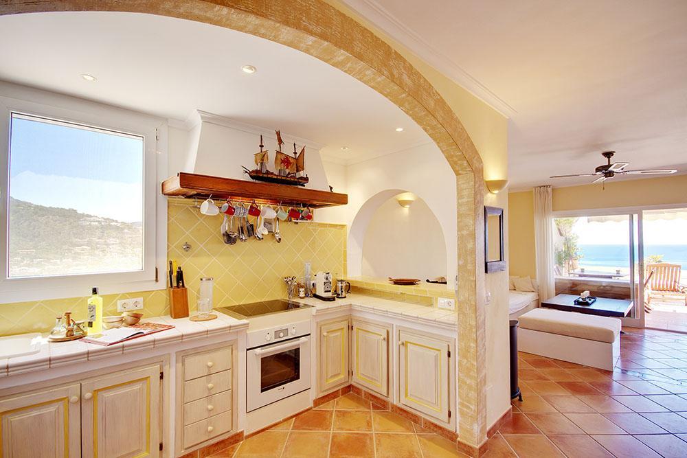 Beautiful Apartment in Port Andratx, Mallorca 7