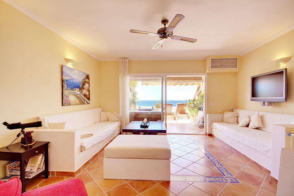 Beautiful Apartment in Port Andratx, Mallorca 8