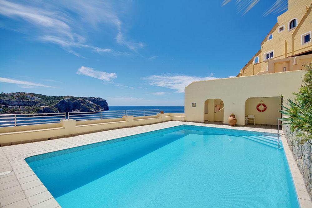 Beautiful Apartment in Port Andratx, Mallorca 9