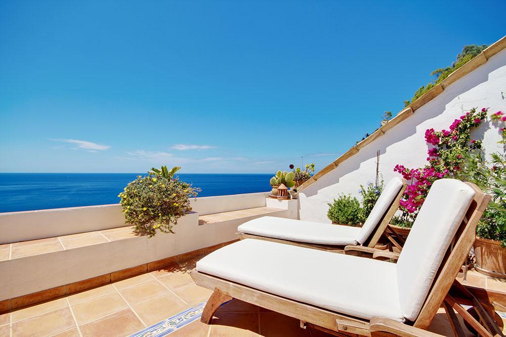 Beautiful Apartment in Port Andratx, Mallorca 10