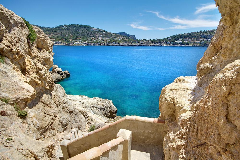 Beautiful Apartment in Port Andratx, Mallorca 11
