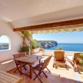 Beautiful Apartment in Port Andratx, Mallorca