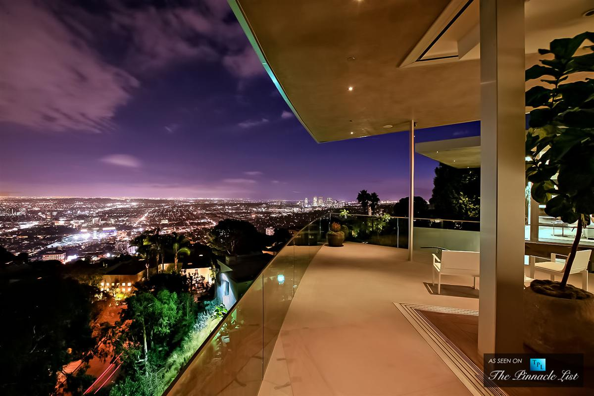 ... Avicii buys $15 Million Luxury Home in L.A. 19 ...