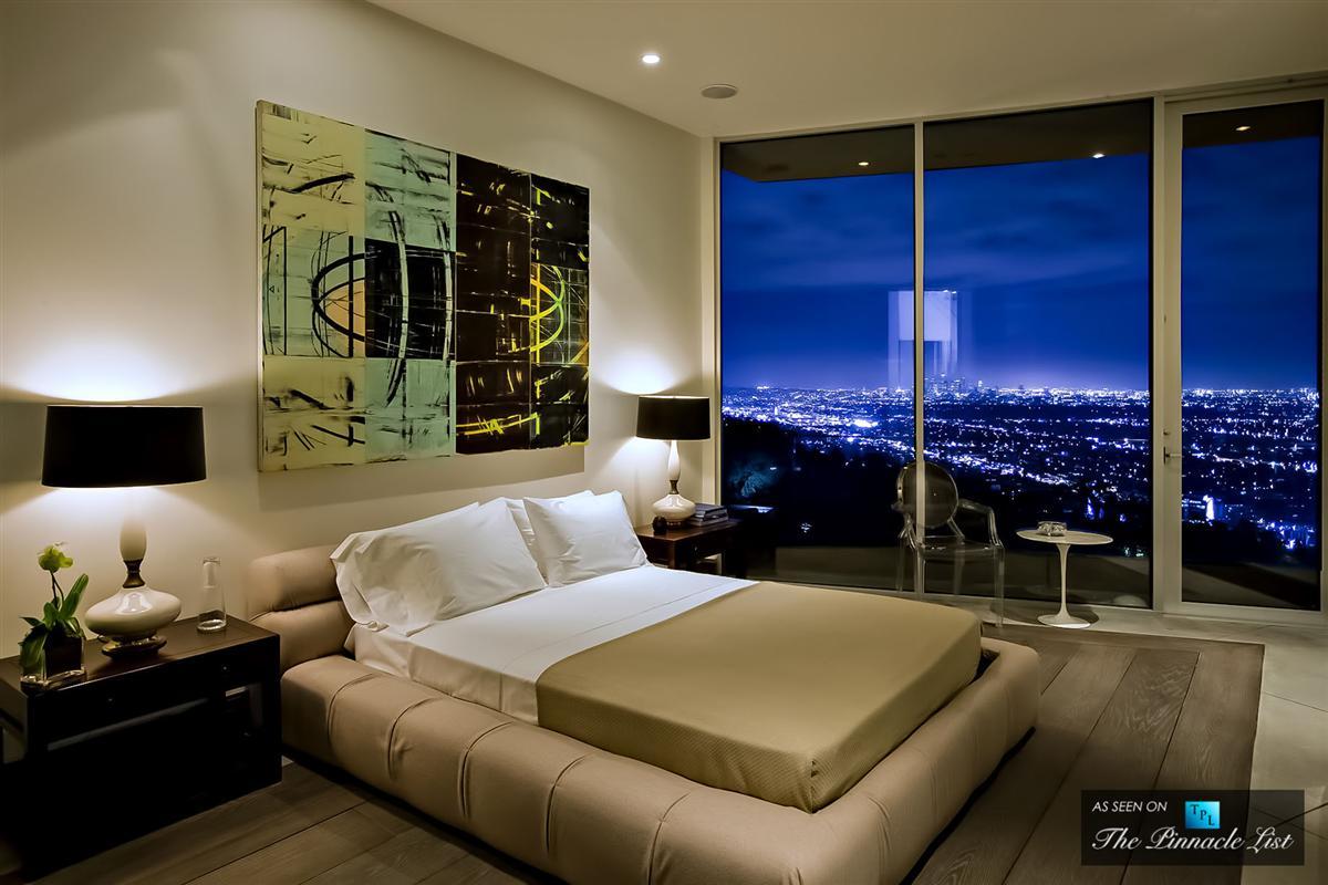 Nach seinem Tod: Avicii's $17 Millionen Dollar Anwesen in Los Angeles verkauft 2