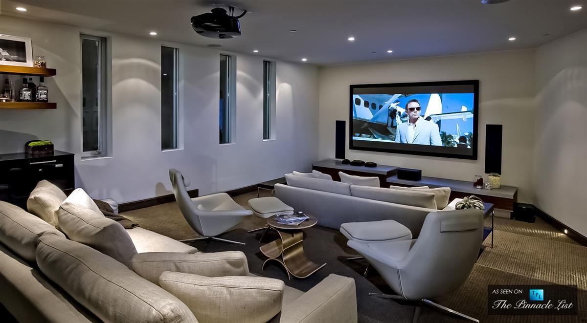 Nach seinem Tod: Avicii's $17 Millionen Dollar Anwesen in Los Angeles verkauft 9