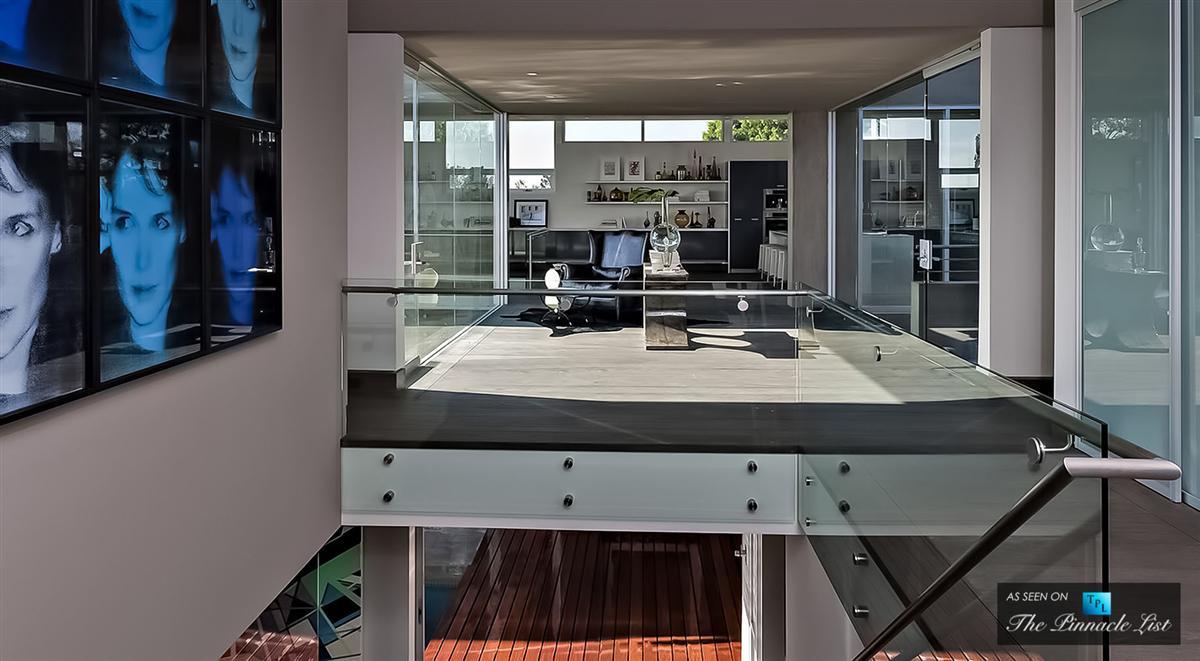 Nach seinem Tod: Avicii's $17 Millionen Dollar Anwesen in Los Angeles verkauft 10