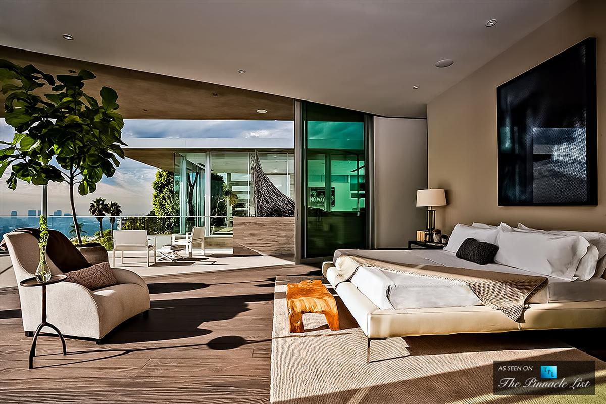 ... Avicii buys $15 Million Luxury Home in L.A. 12 ...