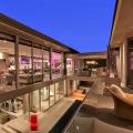 Nach seinem Tod: Avicii's $17 Millionen Dollar Anwesen in Los Angeles verkauft